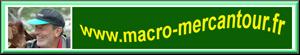 macro-mercantour.fr